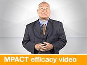 MPACT Efficacy Video